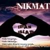 Nikmat-Islam_Terbesar