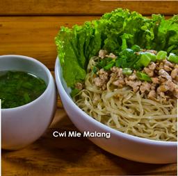 cwi-mie-malang-256x256