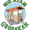 logo-mie-ayam-grobakan-011